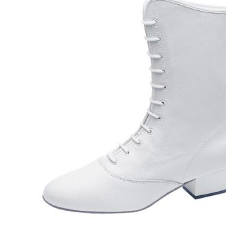 Traditionsstiefel / -schuhe