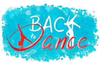 Back to Dance – 04. & 05.07.2020