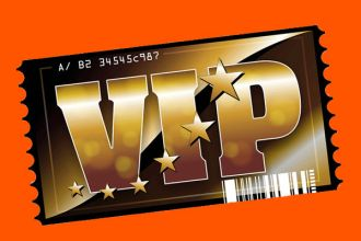 Back-to-Dance-VIP-Ticket