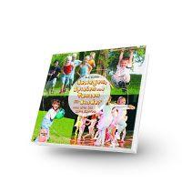 Bewegen spielen und tanzen für kinder von drei bis acht jahren