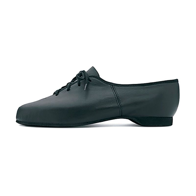 Bloch Jazz-Schuh Debut - Damen - SALE 12,5 (42,5)