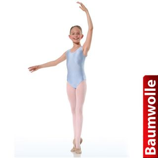 Danceries Trikot T01 Carolyn - Baumwolle