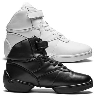 Rumpf Sneaker 1500 High Top