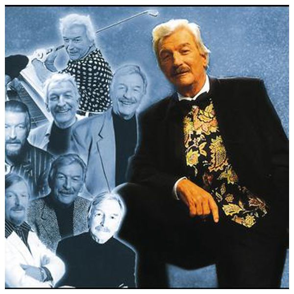 James Last - Happy Birthday - SALE
